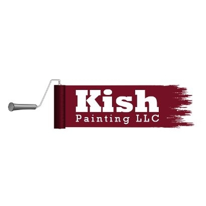 Kish Painting LLC - ad image