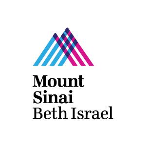Mount Sinai Beth Israel Endocrinology image 0