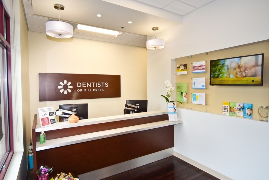 Dentists of Mill Creek image 7
