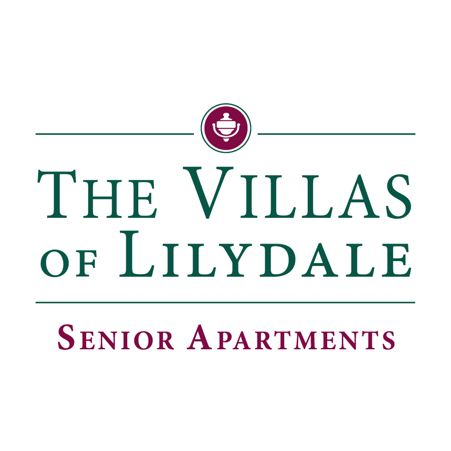 Villas of Lilydale Senior Apartments