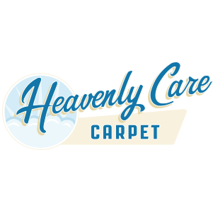 Heavenly Care Carpet image 0
