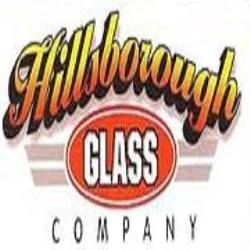 Hillsborough Glass Co