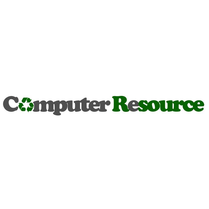 Computer Resource