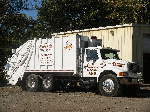 Charlie & Son Trash Service Inc image 5