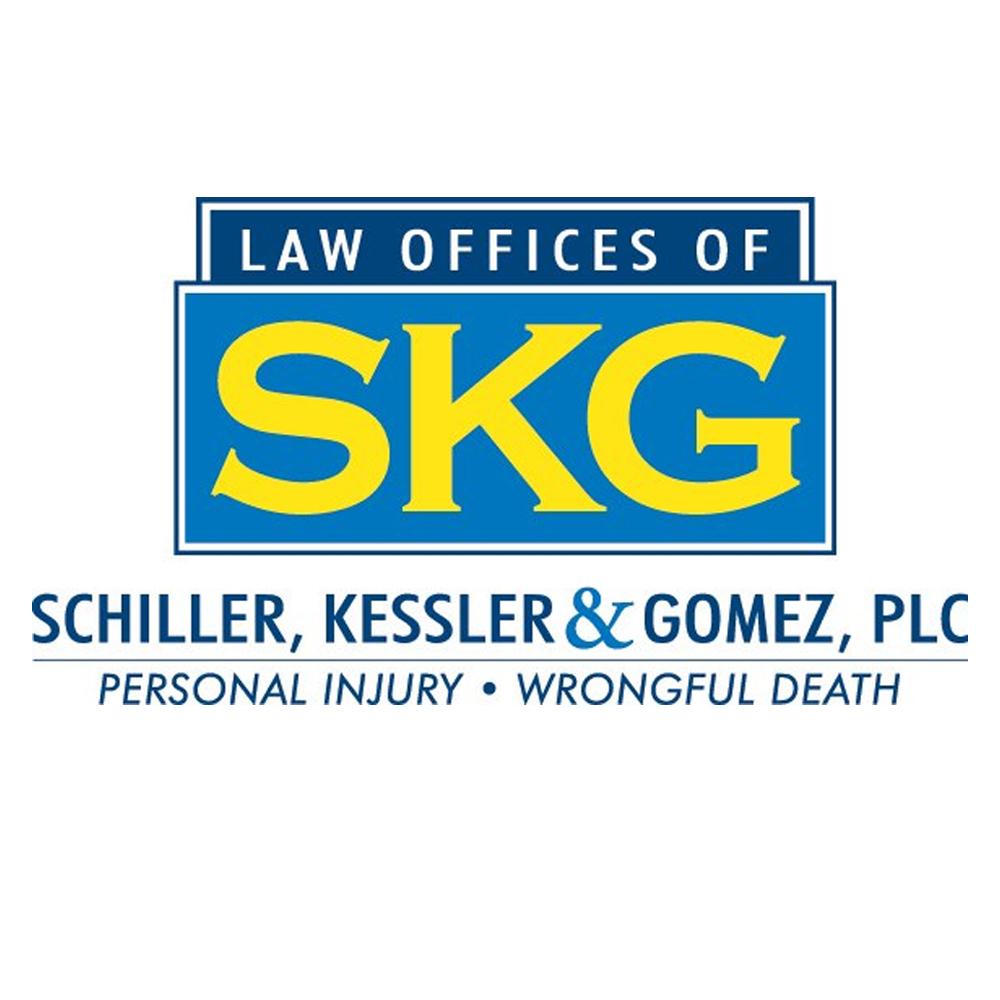 Schiller, Kessler & Gomez, PLC