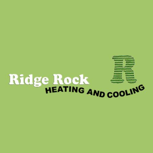 Ridge Rock Heating & Cooling