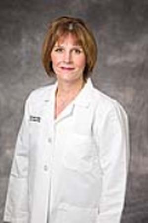 Heidi Goodwin, CNP - UH Chagrin Highlands Health Center image 0
