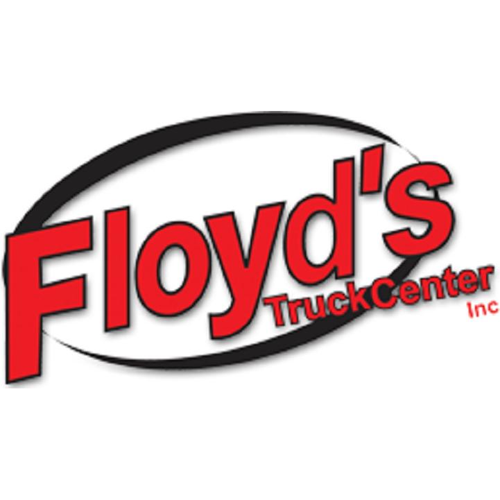 Floyd's Truck Center