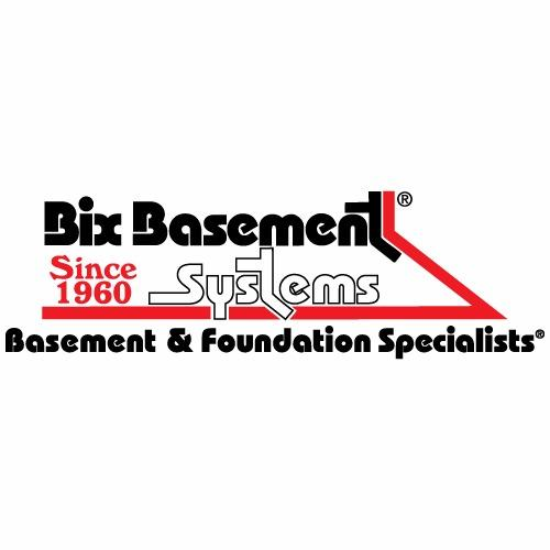 Bix Basement Systems