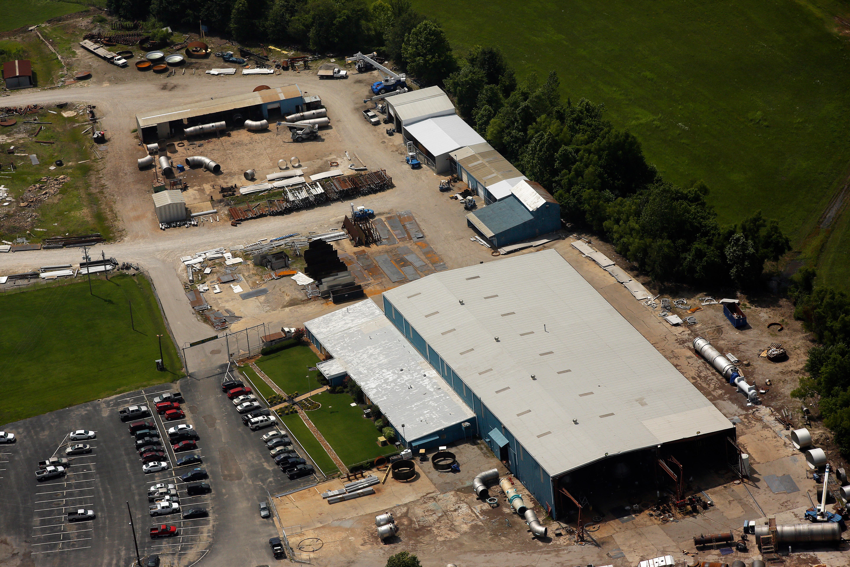 Plant Maintenance Service Corp image 7