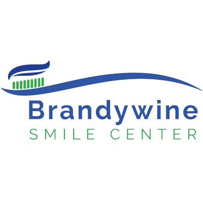 Brandywine Smile Center