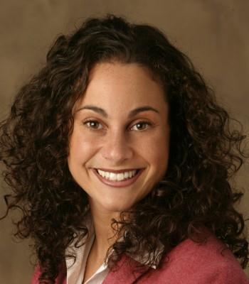 Nicole Lechner: Allstate Insurance image 0