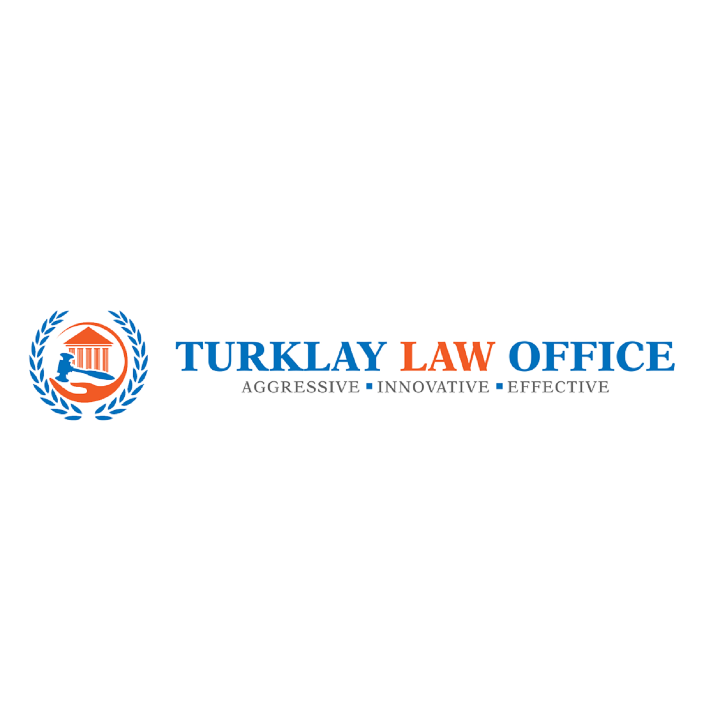 Turklay Law Office