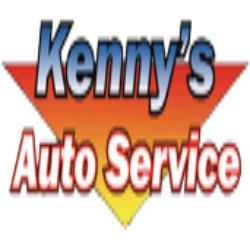 Kenny's Auto Service