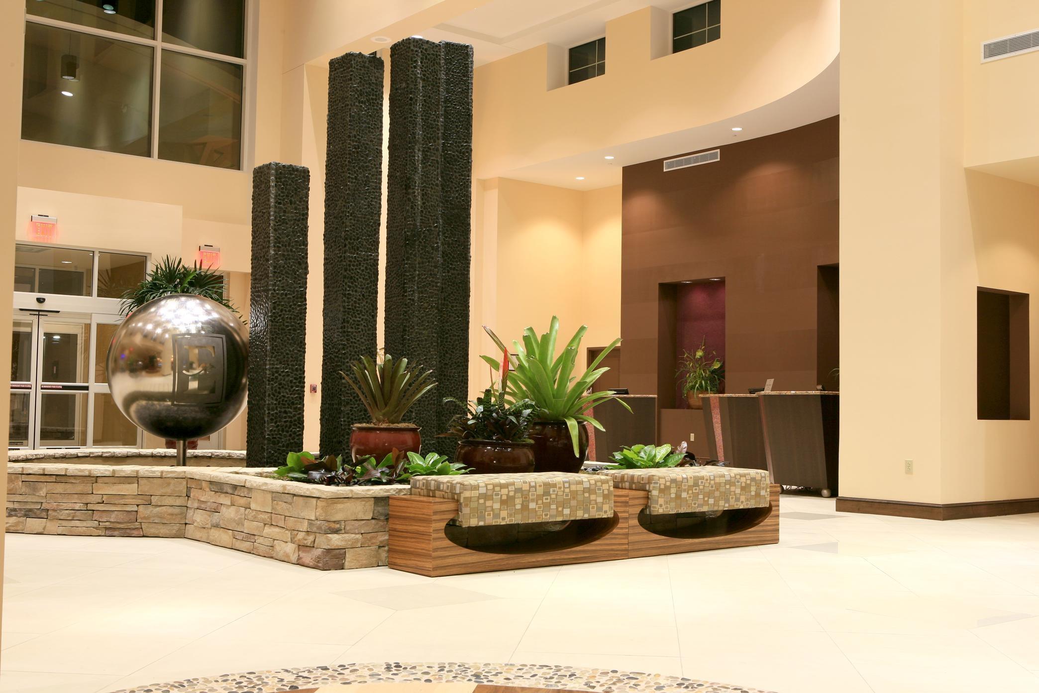 Embassy Suites by Hilton Birmingham Hoover image 11