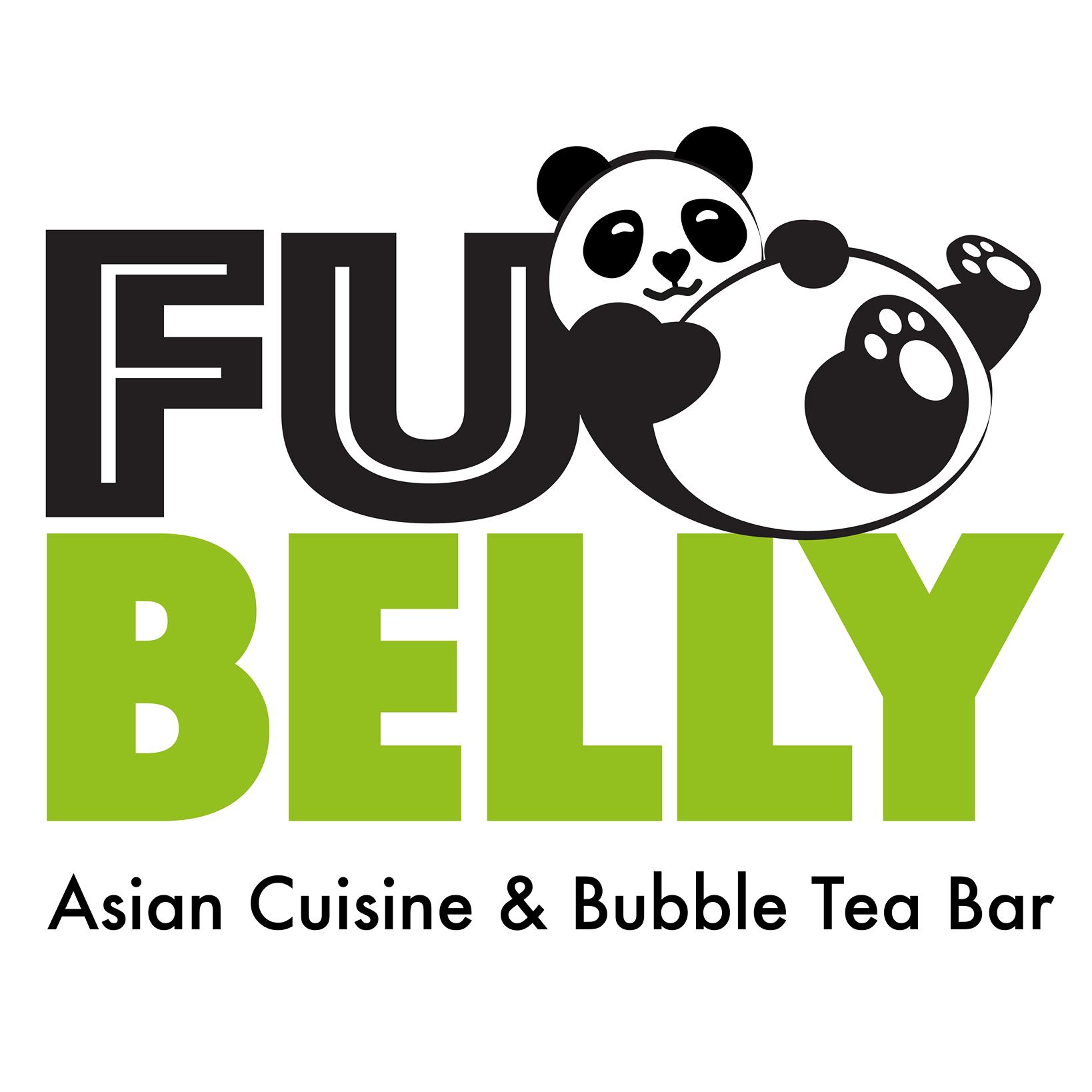 FU Belly Asian Cuisine & Bubble Tea Bar image 0