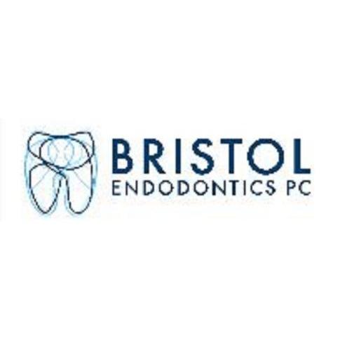 Bristol Endodontics PC - Dr. Lester Reid