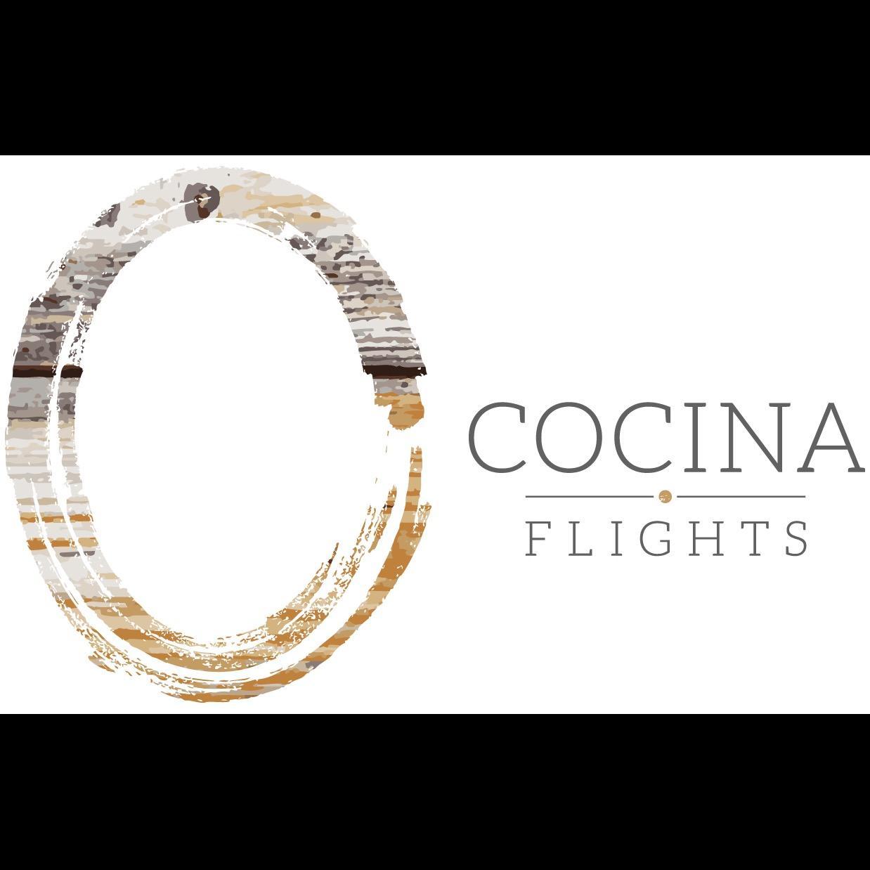 O Cocina & Flights - Tampa, FL 33629 - (813)289-0649 | ShowMeLocal.com