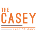 The Casey