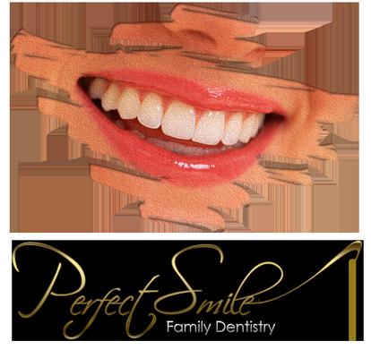 Perfect Smile image 2