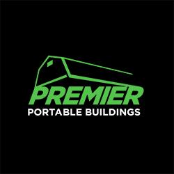 Premier Portable Buildings of Des Moines