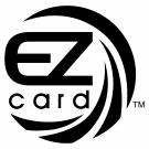 EZCard image 1