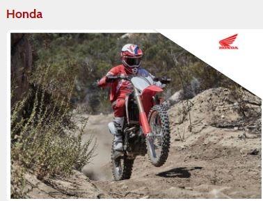 Dreyer Honda image 1