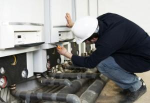 Pratt Plumbing image 3