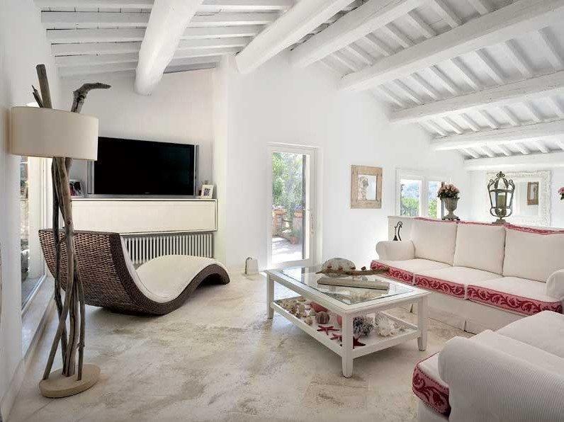Casa giardino mobili a rosa infobel italia for Zanotto arredamenti