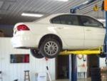 David Luthy Automotive image 1