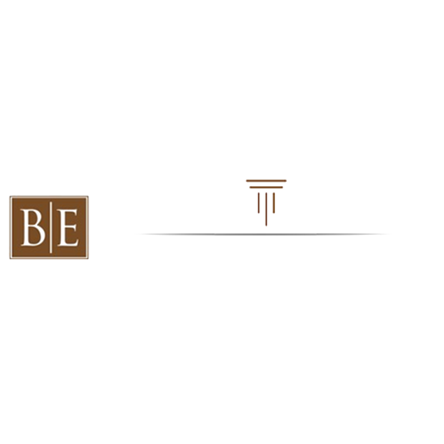 Balfour Emonet Law Firm, LLC