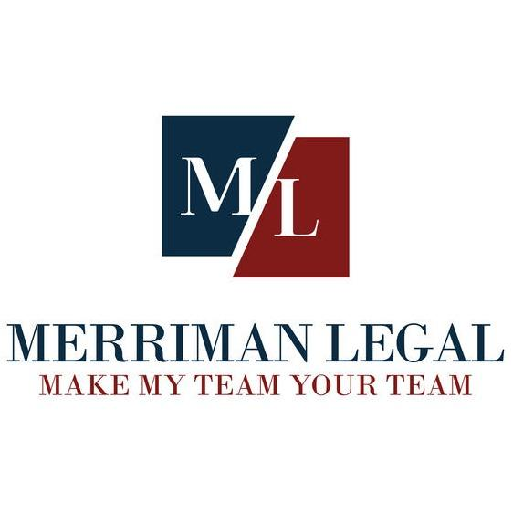 Merriman Legal, LLC