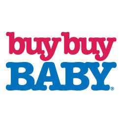 buybuy BABY - Albuquerque, NM 87110 - (505)881-2179 | ShowMeLocal.com