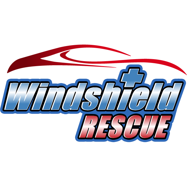 Windshield Rescue - Idaho Falls, ID - Auto Glass & Windshield Repair