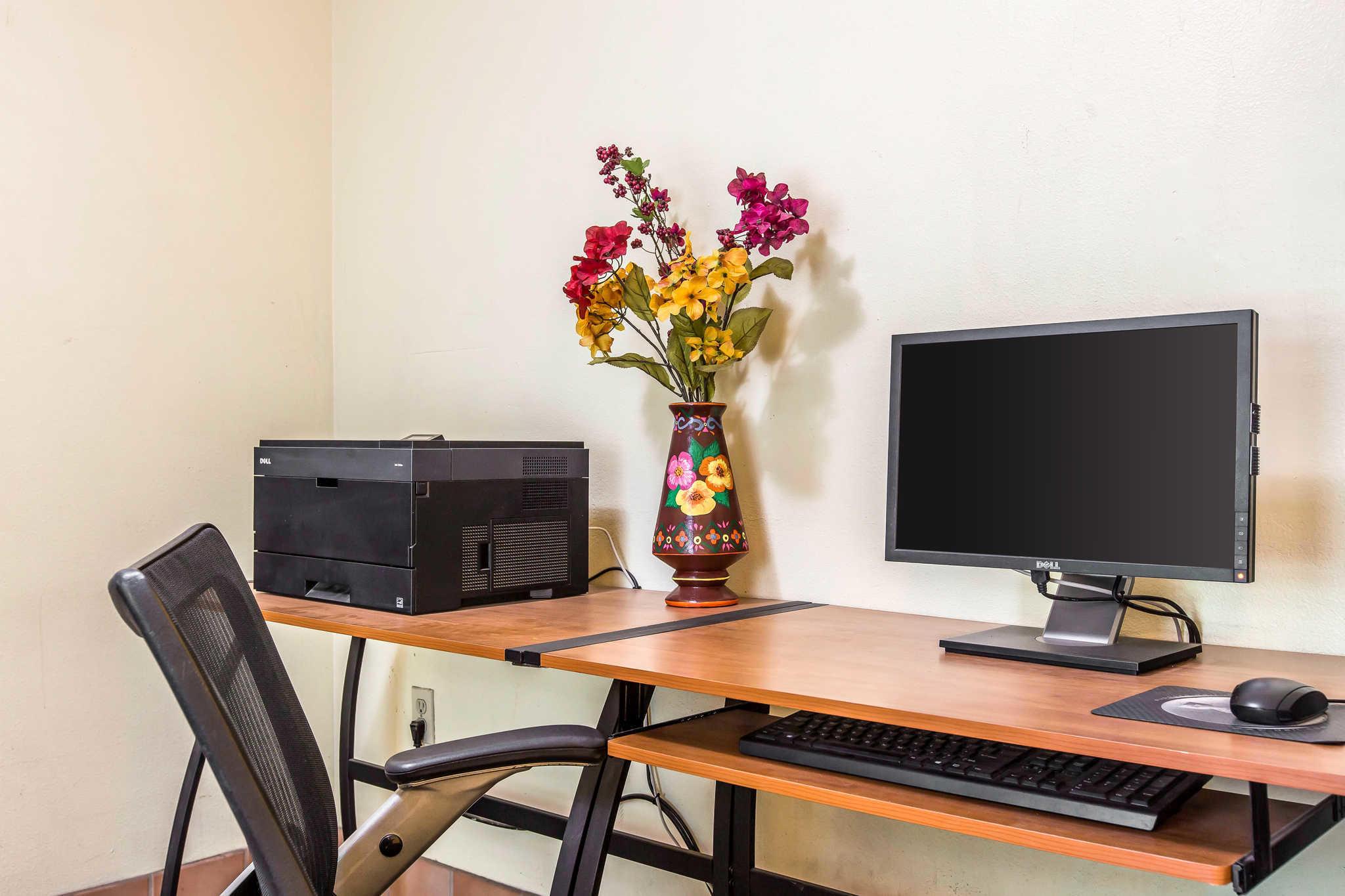 Comfort Inn & Suites El Centro I-8 image 34