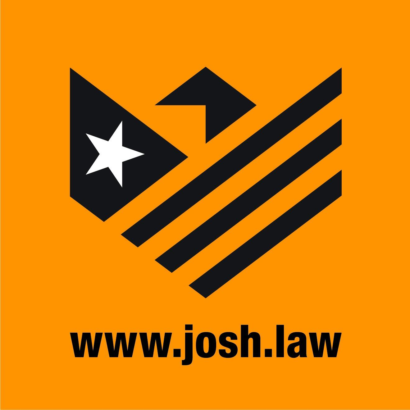Law Offices of Joshua L. Goldstein, P.C.