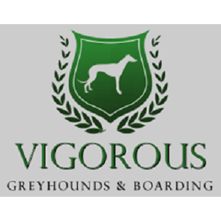 Vigorous Boarding Kennels
