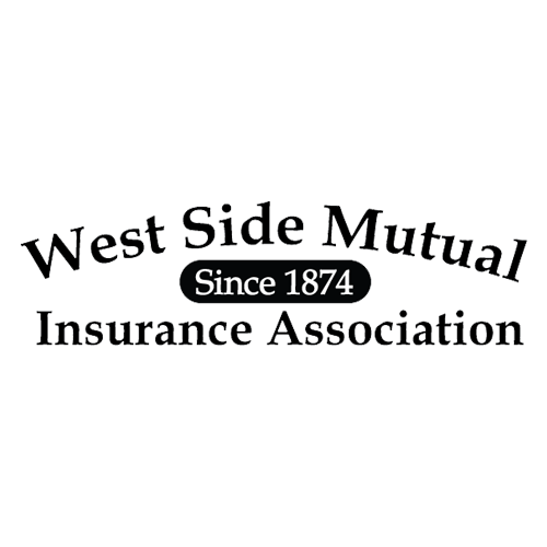 West Side Mutual Insurance Association image 0
