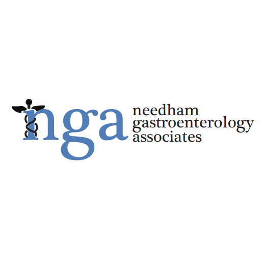 Gastroesophageal Reflux Disease… | Needham Gastroenterology