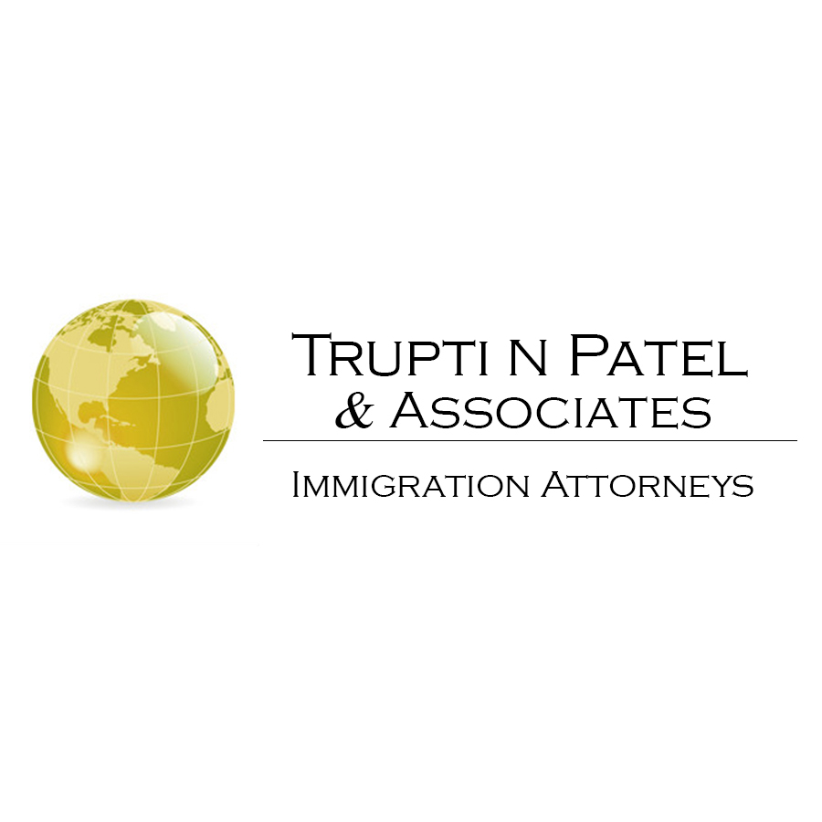 Law Offices of Trupti N Patel & Associates image 2