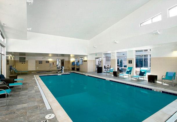 Residence Inn by Marriott Denver Cherry Creek image 7