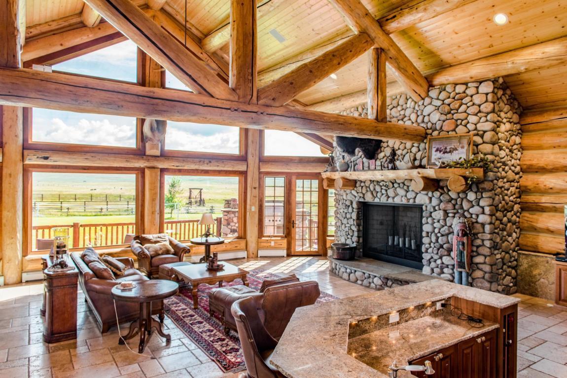 Jackson Hole Properties image 4