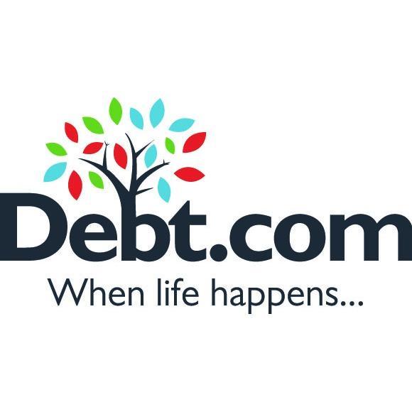 Debt.com™