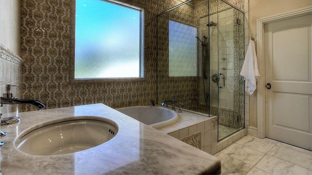 Granite Source Inc. image 1