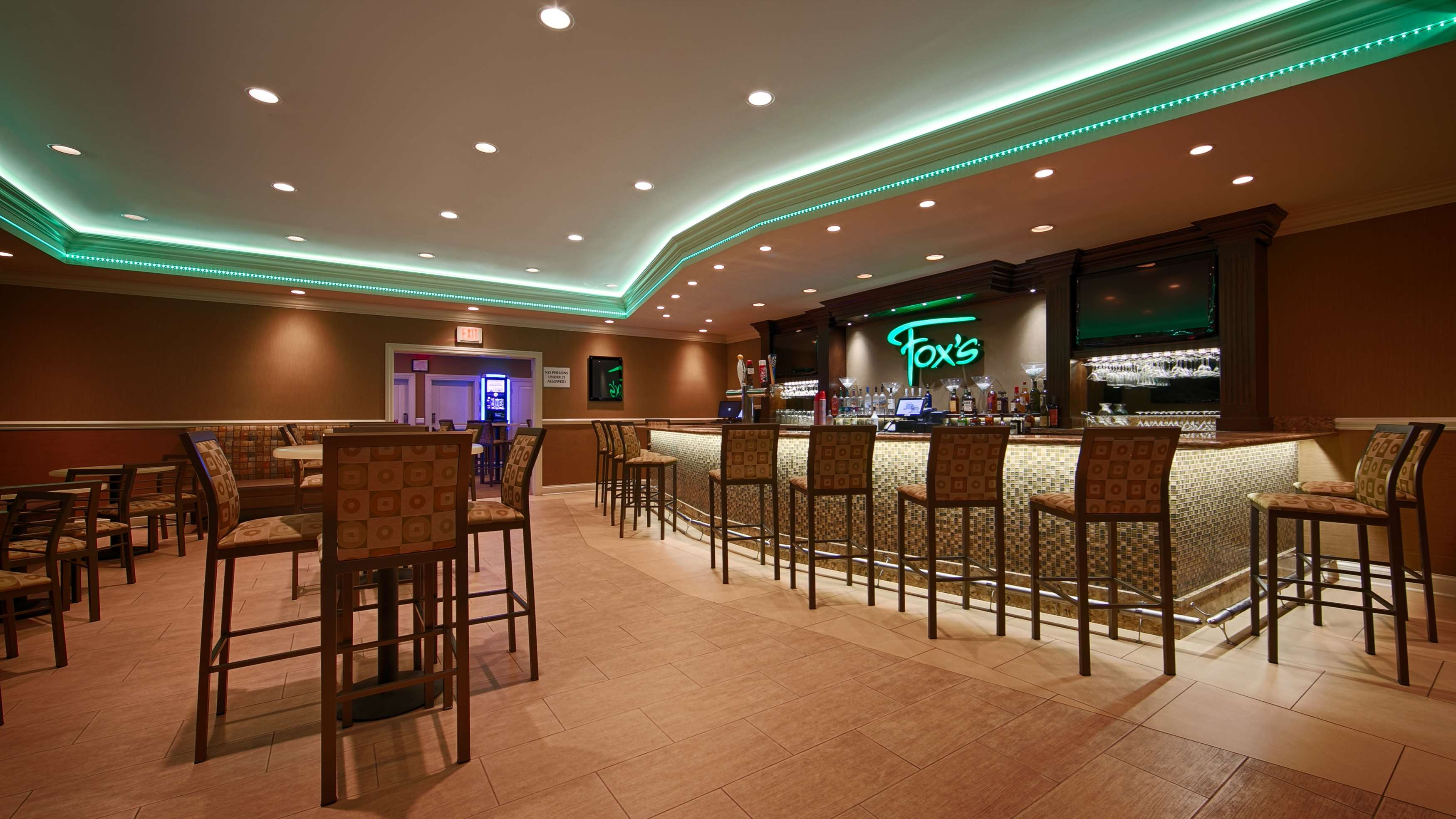 Best Western Plus Antioch Hotel And Suites Antioch Il