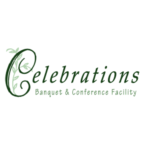 Celebrations Banquet & Conference facility