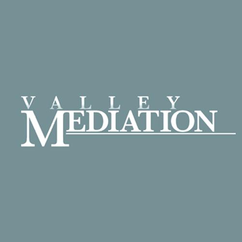 Valley Mediation image 0