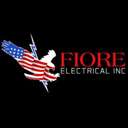 Fiore Electrical Inc