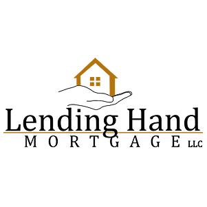Tod Barrow   Lending Hand Mortgage Corp.
