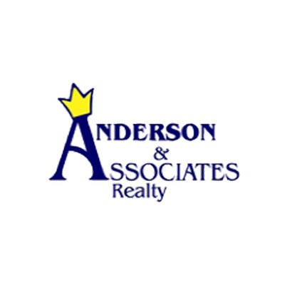 Anderson and Associates Realty Inc.